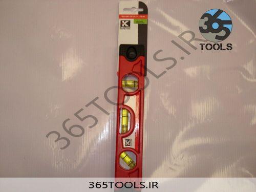 تراز KAPRO مدل TooLBoX LeVeL