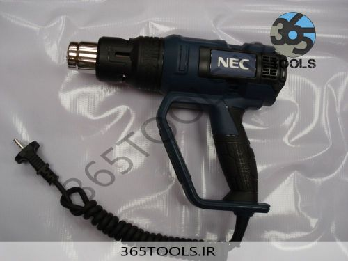 سشوار صنعتی NEC مدل 4112