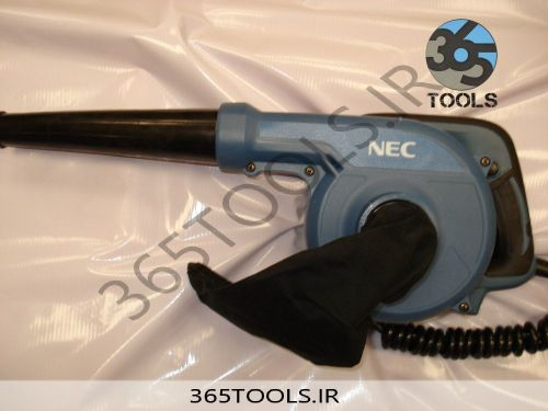 بلوور NEC مدل 5511